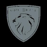 logo peugeot new mini png