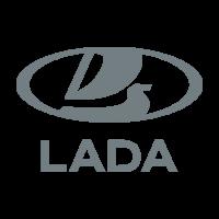 lada logo web apg