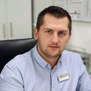 Andrej Riboň