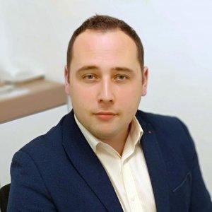 Jakub Kucharčík