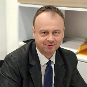 Ing. Ján Jarabica