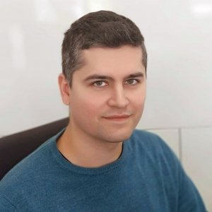 Michal Fuňák