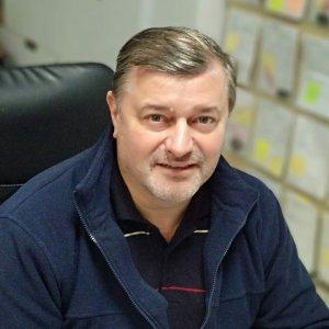 Miroslav Michalina