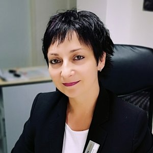 Tatiana Piteková