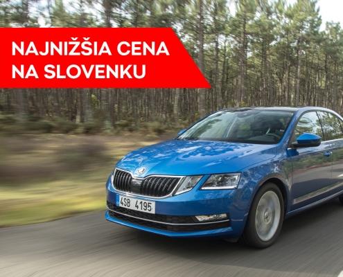 AUTOPROFIT GROUP - výpredaj vozidiel ŠKODA