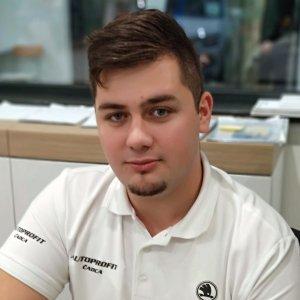 Tibor Golis