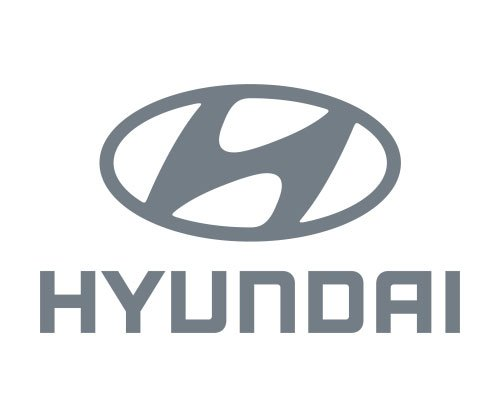 AUTOPROFIT GROUP - HYUNDAI