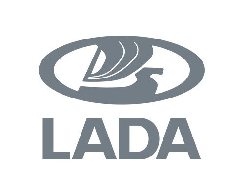 AUTOPROFIT GROUP - LADA