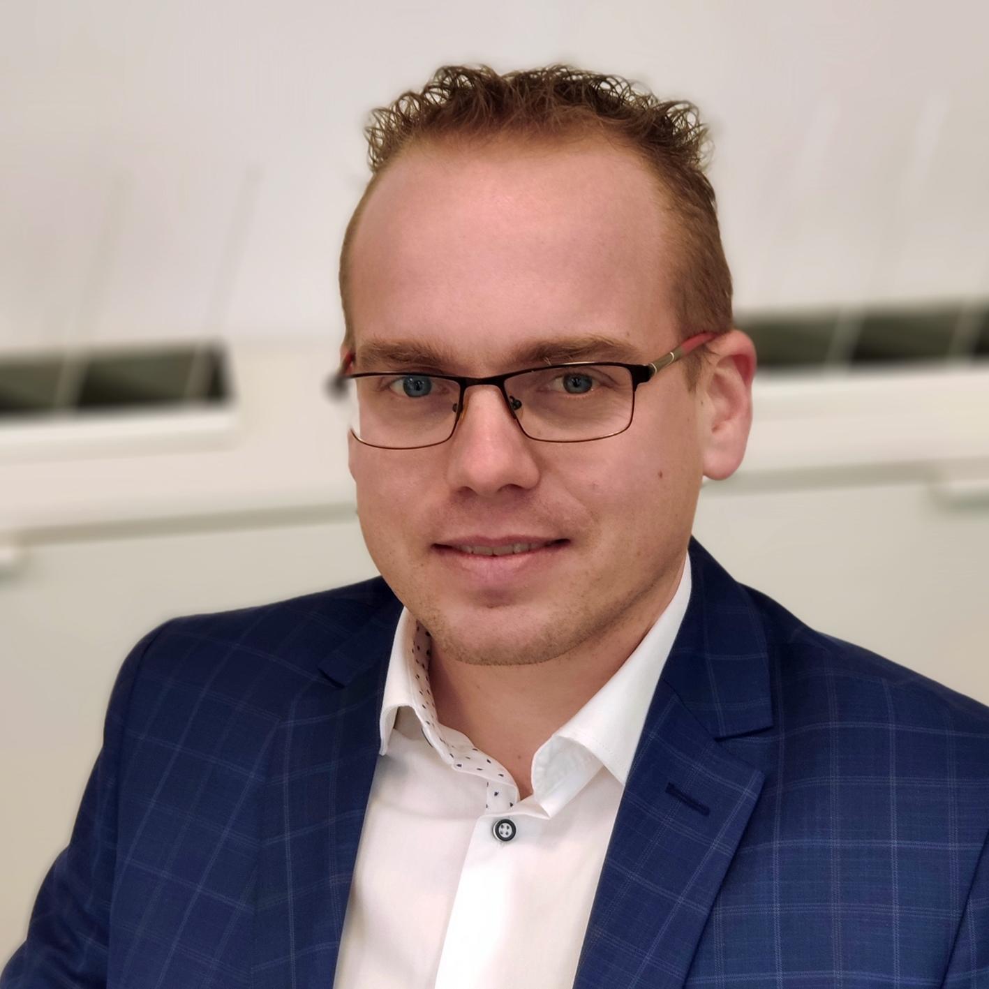 Jaroslav Kufel