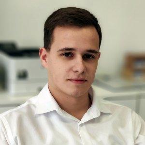 Michal Šuták